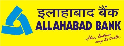 Allahabad Bank Varanasi IFSC Code