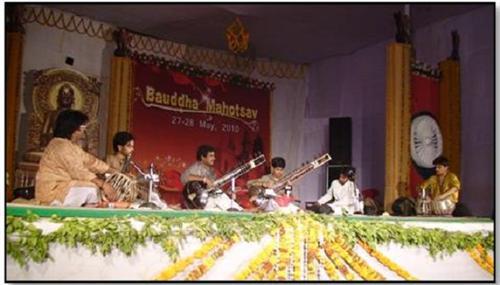 Ramleela Mahotasav