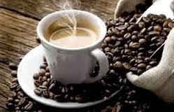 Cafe Coffee Day in Varanasi
