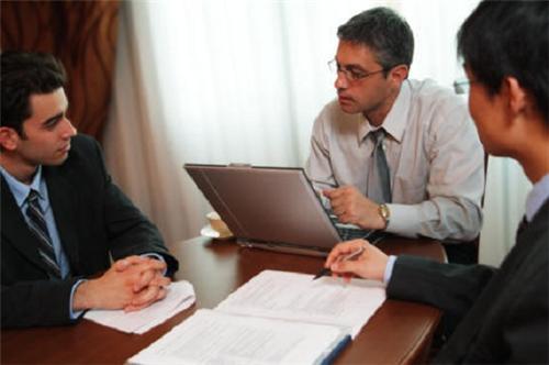 consultancy-services