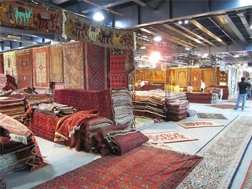 Carpet-Expo