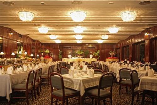 Chinese food Joints in Varanasi