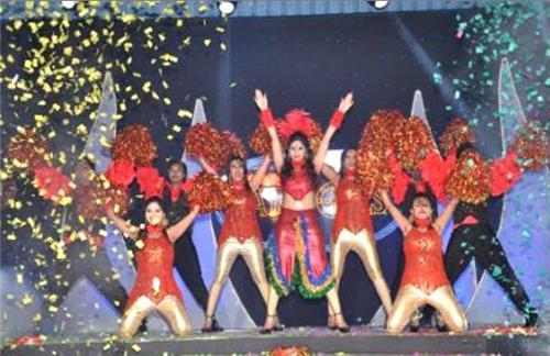List of Event Management Companies in Varanasi