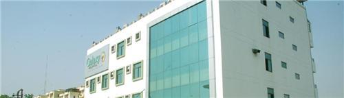Galaxy Hospital Varanasi Emergency