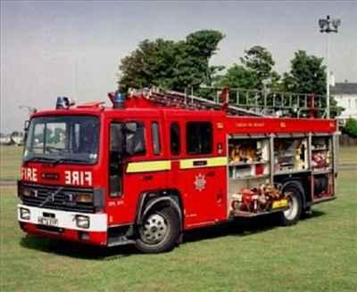 fire_brigade