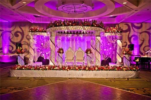 Marriage Halls Varanasi Address
