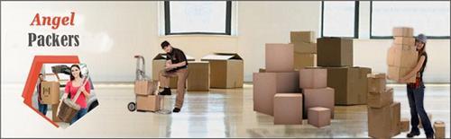Logistic Services in Varanasi