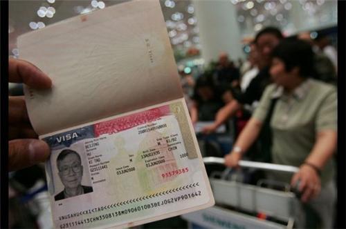 a passport from varanasi passport office