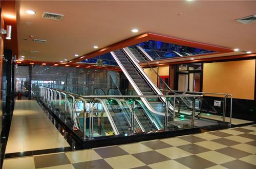 How to Reach PDR Mall Varanasi
