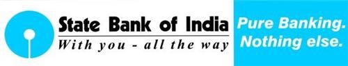 State Bank of India Varanasi Contact
