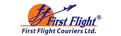 Courier Companies in Vidisha