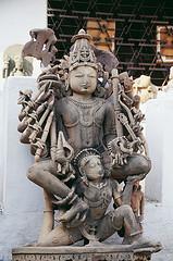 Art and Culture of Vidisha