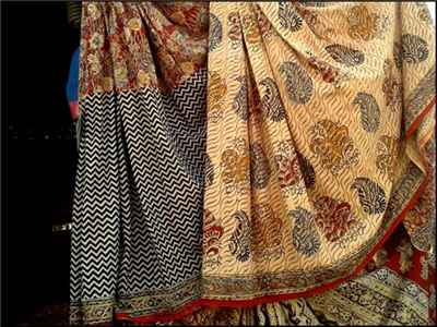 Shopping in Vijayawada