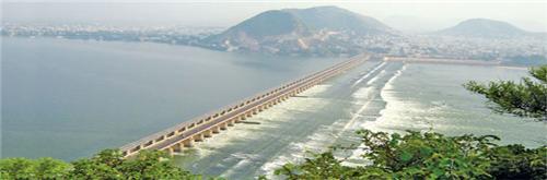 About Vijaywada