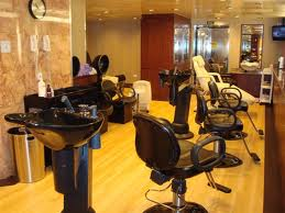 Beauty Parlours in Visakhapatnam