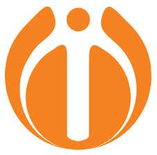 IDBI Bank Branches in Vizag