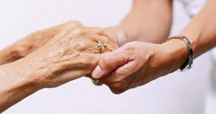 Nursing Homes in Visakhapatnam