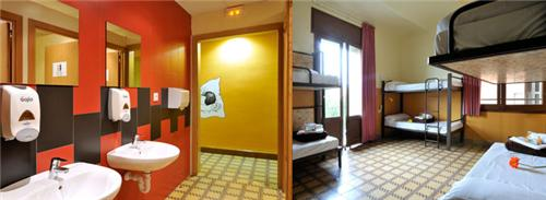 Paying Guests & Hostels in Visakhapatnam