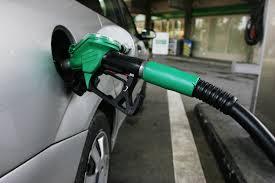 Petrol Pumps in Visakhapatnam