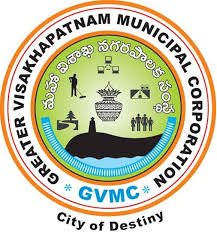 Greater Visakhapatnam Municipal Corporation