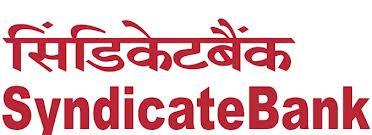 Syndicate Bank in Visakhapatnam
