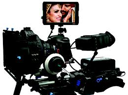 Video Filming Services in Visakhapatnam