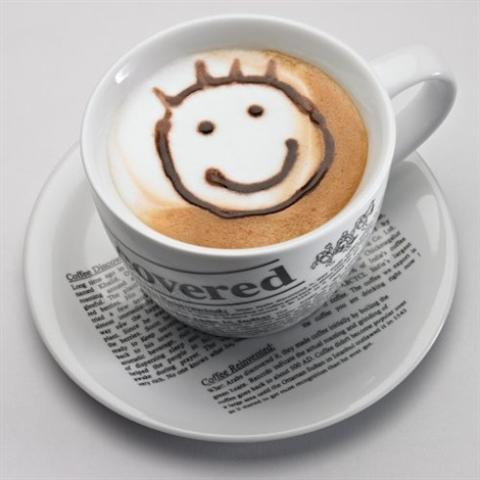 Coffee Shops in Visakhapatnam