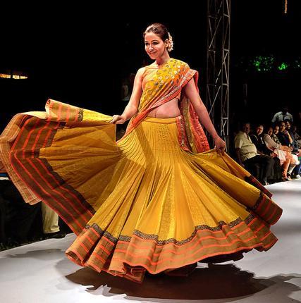 Fashion in Visakhapatnam