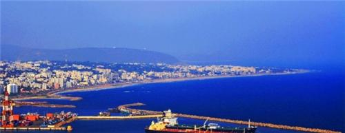 One Day Trip in Visakhapatnam