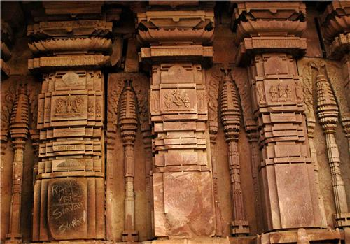 Tourist Attractions in Warangal
