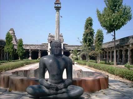 Architecture of Sri Veernarayana Temple