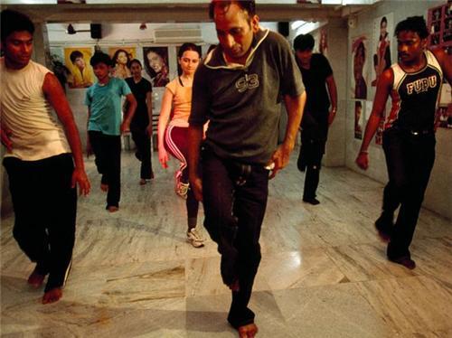 Dance Classes in Wardha