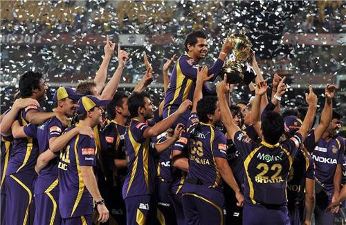 cricket in West Bengal