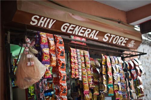 Grocery in Alipurduar