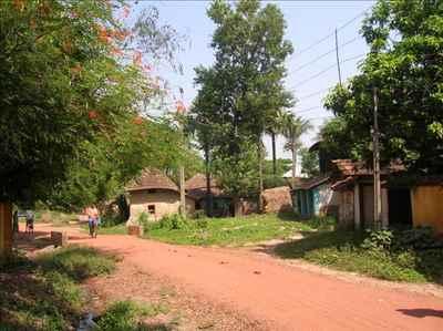 About Aurangabad