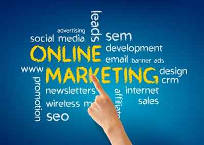 Digital Marketing Services in Dwarka Delhi NCR India