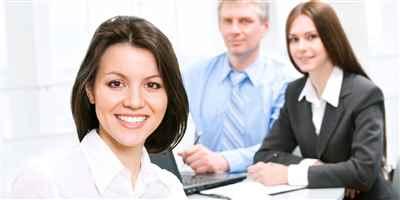 Executive Program in Organization Development Bengaluru