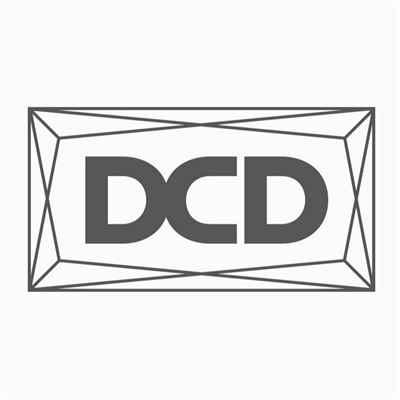 The 7th Annual DCD Enterprise Mumbai