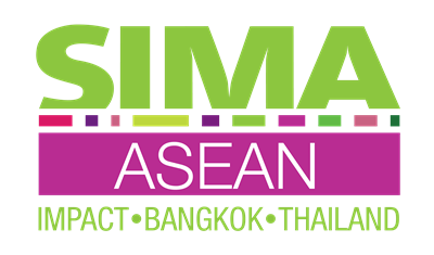 SIMA ASEAN 2019