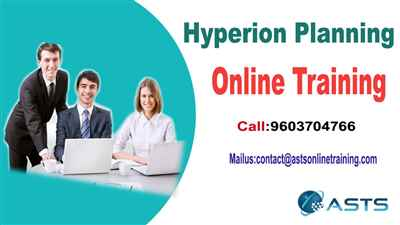 Attend free demo on Hyperion planning on 11th Feb 7 30 pm