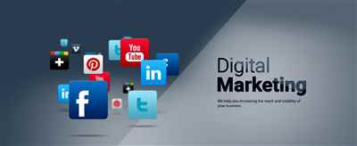 FREE Digital Marketing Seminar in Andheri