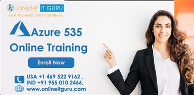 azure online training hyderabad