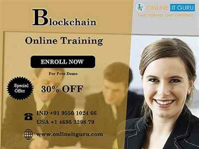bitcoin online course