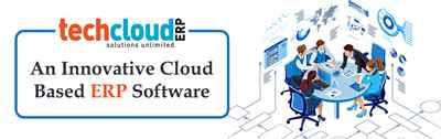 Best ERP Software in Hyderabad