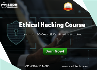 Apply For Ethical Hacking Training Delhi