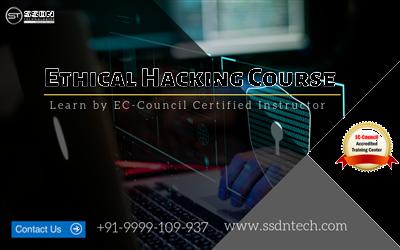 Apply For Ethical Hacking Training Gurgaon Paid Training