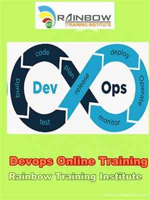 Devops Online Training Devops Training Devops Training in Hyderabad