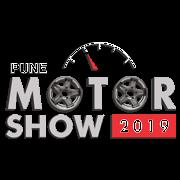 Pune Motor Show 2019