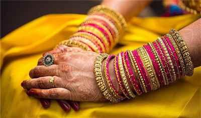 Asia Wedding Fair 2020