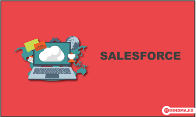 Salesforce CPQ Training Demo By Industry Experts